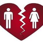 Có được ly hôn với người đang chấp hành hình phạt tù?