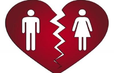Có được ly hôn với người đang chấp hành hình phạt tù