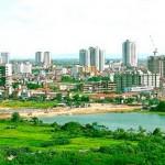 Phạt vi phạm hành chính đối với hành vi không đăng ký đất đai 2017