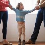 Quyền yêu cầu thay đổi người trực tiếp nuôi con
