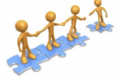 Thủ tục chuyển nhượng vốn góp của công ty TNHH hai thành viên trở lên
