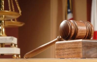 Điều kiện khởi kiện vụ án dân sự mới