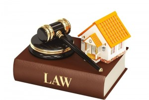 Giải quyết tranh chấp tài sản của cá nhân trong gia đình