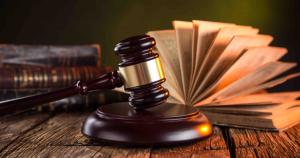 Quy định về biện pháp bảo lưu quyền sở hữu theo Bộ luật dân sự 2015