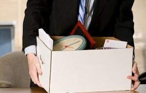 Trách nhiệm hình sự của chủ doanh nghiệp sa thải người lao động trái pháp luật