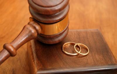 Tòa án nào có thẩm quyền giải quyết ly hôn?