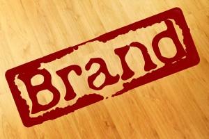 Tại sao doanh nghiệp nên đăng ký bảo hộ đối với nhãn hiệu?