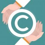 Thủ tục xin cấp phó bản/cấp lại văn bằng bảo hộ quyền sở hữu công nghiệp