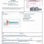 Thủ tục sửa đổi, bổ sung đơn đăng ký nhãn hiệu năm 2017