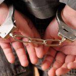 Phạt tù đến 07 năm đối với chủ doanh nghiệp trốn đóng bảo hiểm xã hội