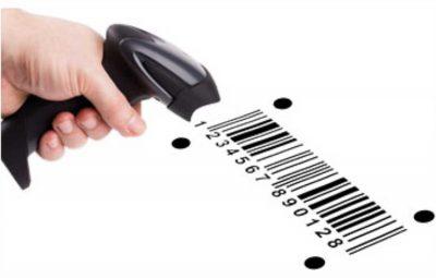 Hướng dẫn thủ tục đăng ký mã số mã vạch mới nhất