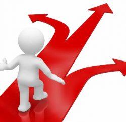 Thủ tục thay đổi, bổ sung ngành nghề kinh doanh của công ty năm 2018