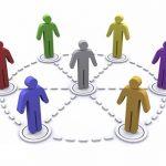Thay đổi đăng ký kinh doanh công ty cổ phần mới nhất