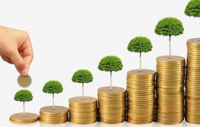 Thủ tục thay đổi đăng ký kinh doanh tăng vốn điều lệ năm 2018