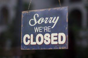 Dịch vụ giải thể doanh nghiệp trọn gói toàn quốc