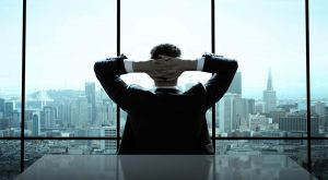 Thủ tục giải thể công ty cổ phần