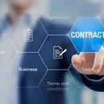 Hợp đồng tư vấn giới thiệu nhà đầu tư