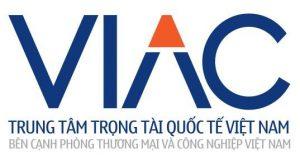 Giai Quyet Tranh Chap Hop Dong Bang Trong Tai Thuong Mai