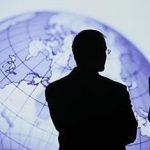 Quy định về đầu tư ra nước ngoài