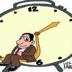 Thời hạn bảo hộ quyền tác giả theo quy định mới