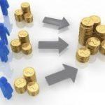 Thủ tục chuyển nhượng cổ phần trong công ty cổ phần