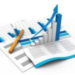 Các hạn chế đầu tư theo quy định pháp luật