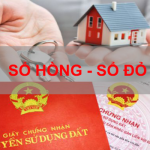 Mau Khai Ho So Sang Ten So Do