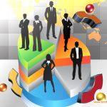 Những quyền của cổ đông phổ thông trong công ty cổ phần