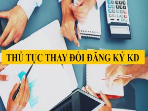Thu Tuc Chuyen Doi Cong Ty Cp Sang Cong Ty Tnhh 1 Thanh Vien