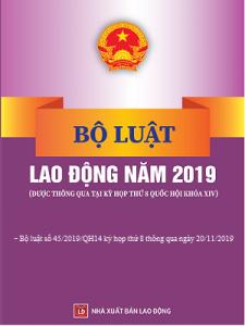 Nhung Luu Y Quan Trong Ve Viec Tuyen Dung Theo Luat Lao Dong 2019