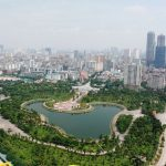 Quy định mới về khung giá đất từ năm 2020 đến năm 2024