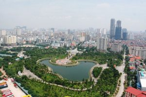 Quy Dinh Moi Ve Khung Gia Dat Tu Nam 2020 Den Nam 2024