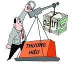 Thẩm định tài sản khi chuyển nhượng doanh nghiệp