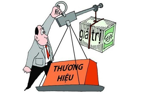 Tham Dinh Tai San Khi Chuyen Nhuong Doanh Nghiep