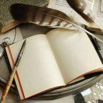 Nhuận bút, thù lao trong quyền tác giả, quyền liên quan