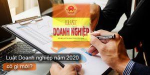 Phan Von Gop Trong Mot So Truong Hop Dac Biet Theo Luat Doanh Nghiep 2020