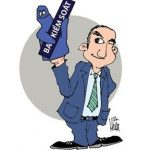 Ban Kiem Soat Trong Doanh Nghiep Nha Nuoc Theo Luat Doanh Nghiep Moi