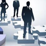 Điểm mới về quyền của cổ đông phổ thông Luật Doanh nghiệp 2020