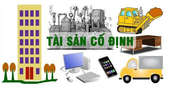 Tai San Gop Von Vao Doanh Nghiep Theo Luat Doanh Nghiep