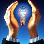 Thủ tục cấp mới văn bằng bảo hộ quyền sở hữu công nghiệp
